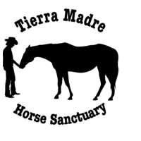 Tierra Madre Horse Sanctuary