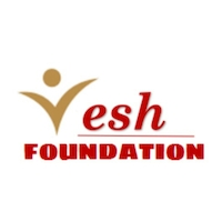 VESH FOUNDATION