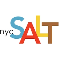 NYC Salt