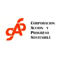 Corporacion Accion y Progreso Sostenible CAPS