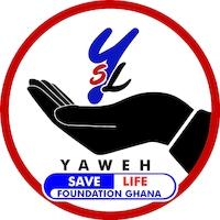 YAWEH SAVE LIFE FOUNDATION GHANA