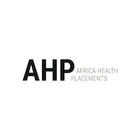 Africa Health Placements