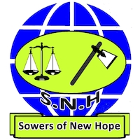 Sowers of New Hope