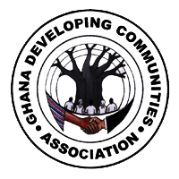 Ghana Developing Communities Association