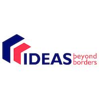 Ideas Beyond Borders