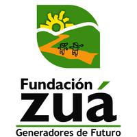 FUNDACION ZUA