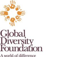 Global Diversity Foundation Logo