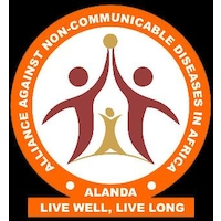 ALLIANCE AGAINST NON COMMUNICABLE DISEASES IN AFRICA (ALANDA)