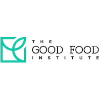 The Good Food Institute