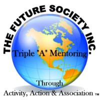 The Future Society Inc.
