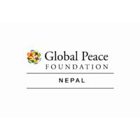 Global Peace Foundation Nepal