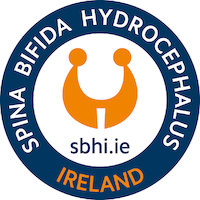 National Association for Spina Bifida and Hydrocephalus Ireland