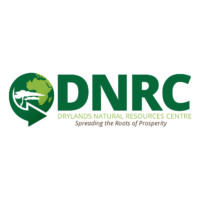 Drylands Natural Resources Centre