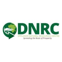 Drylands Natural Resources Centre