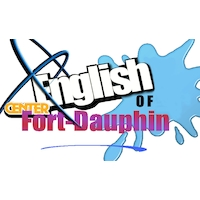 The Community English Center Of Fort-Dauphin