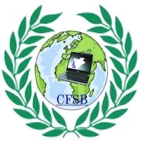 Computers For Schools Burundi
