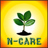 Nature-Care-Cameroon (N-CARE)