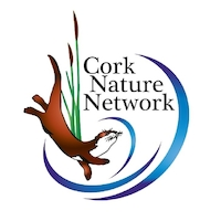 Cork Nature Network