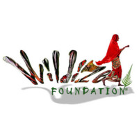 WildiZe Foundation