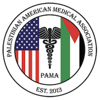 Palestinian American Medical Association