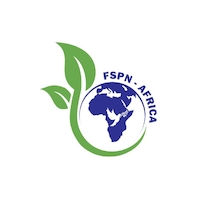 Food Security for Peace and Nutrition-Africa