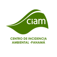 Centro de Incidencia Ambiental de Panama