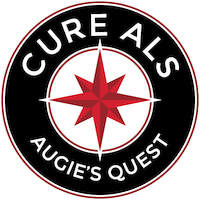 Augie's Quest to Cure ALS