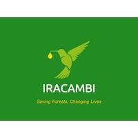 Iracambi
