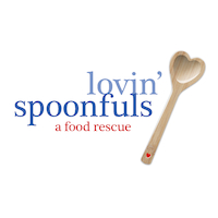 Lovin' Spoonfuls, Inc.