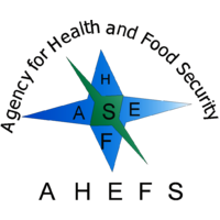 Agency for Health and Food Security