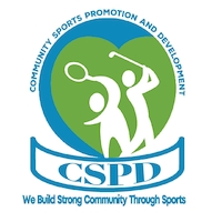 Community Sports Promotion and Development (CSPD)