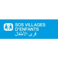 SOS Children's Villages Morocco (SOS Villages d'Enfants Maroc)