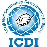 Integrated Community Development Initiatives ICDI