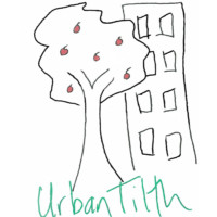 Urban Tilth Logo