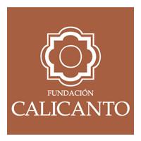 Fundacion Calicanto
