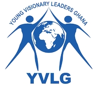 Young Visionary Leaders International