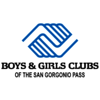 Boys and Girls Clubs of the San Gorgonio Pass