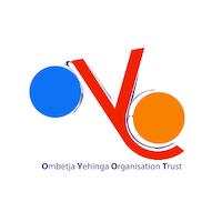 Ombetja Yehinga Organisation