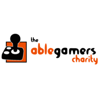 The AbleGamers Foundation Inc.