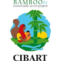 Centre for Indian Bamboo Resource and Technology (CIBART)