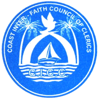 Coast Interfaith Council of Clerics Trust