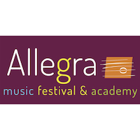 Allegra Foundation