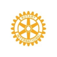 Rotary Club of Elgin Charitable Trust Fund