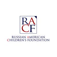 Rusfond USA, Inc. DBA Russian American Children's Foundation