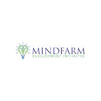 Mindfarm Development Initiative