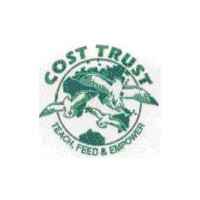 COST TRUST