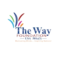 True Help & Empowerment for Women & Aspiring Youth Foundation USA