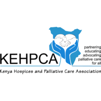 Kenya Hospices and Palliative Care Association (KEHPCA)