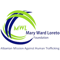 Mary Ward Loreto Foundation