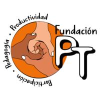 FUNDACION PT